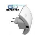 WIFI-N Repeater Model AP-5000