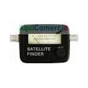 Satellite Finder Sat Finder