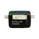 Sat Finder Localizador de satelite