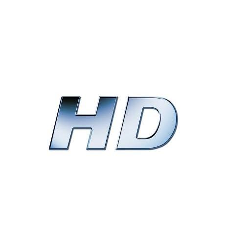 TDT-SAT HD Ver la TDT en zonas con mala señal