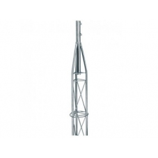 Puntal torreta 3 metros 180mm