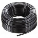 Cable manguera 3x1