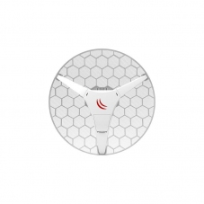 Mikrotik LHG-XL-HP5