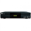 IRIS 9600 HD Satellite Receiver IKS WiFi to see everything