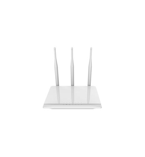 Router inalámbrico Nucom NJ3R
