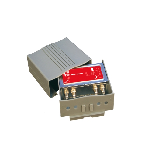 AMC 109 Lte Amplificador mastil