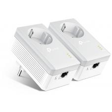 TP-Link TL-PA4010PKIT - PLC 2 Mini Adaptadores