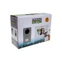Kit Videoportero Fermax Way-FI Monitor 7 Wifi