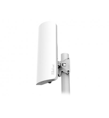 Mikrotik MTAS-5G-15D120 Sectorial 120º