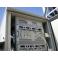 Gap Filler  Repetidor,  TDT para zonas de baja cobertura
