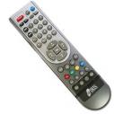 Mando a Distancia para IRIS 9600 - 9500 - 8600