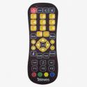 Mando distancia ORIGINAL para SAT-TDT 5013 TELEVES
