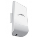 Ubiquiti NanoStation 2 LOCO, 8dBi 2.4GHz Access Point, Router, Client