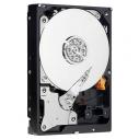 Disco duro de 500 GB especial para seguridad