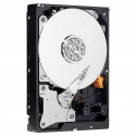Hard Drive 500 GB for special security