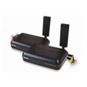 Transmisor Digidom AV 5,8 GHz