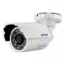 CCTVDirect Camera Infrared Day Night 0 Lux , CTD -347