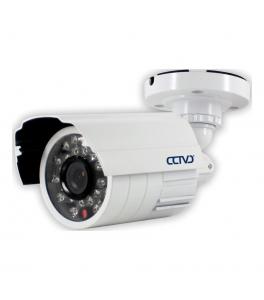 Camara CCTVDirect Infraroja dia y Noche 0 Lux, CTD-347