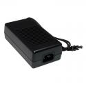 Camera Power Supply 12V 5A